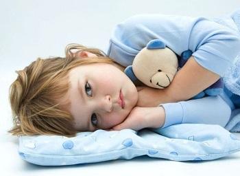 Глицин для детей - показания к применению и правила дозировки