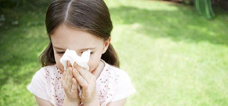 ИРС 19 - отзывы о противовирусном препарате для детей