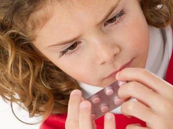 Кагоцел - показания к применению противовирусного препарата
