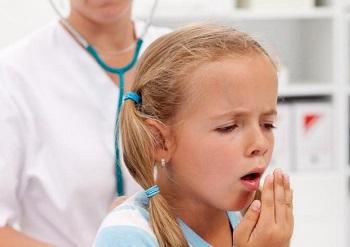 Как действует препарат Синекод в сиропе для детей - применение средства