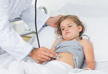 Как действуют самые популярные таблетки от глистов для детей - обзор препаратов