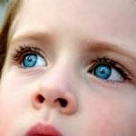 Как лечить ячмень на глазу у ребенка - эффетивные методы и советы врачей