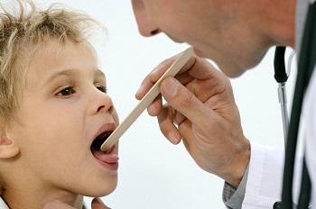 Какие побочные действия у препарата Тантум Верде и можно ли его применять детям