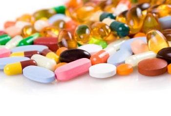 Какие существуют витаминные комплексы для роста детей - обзор лучших