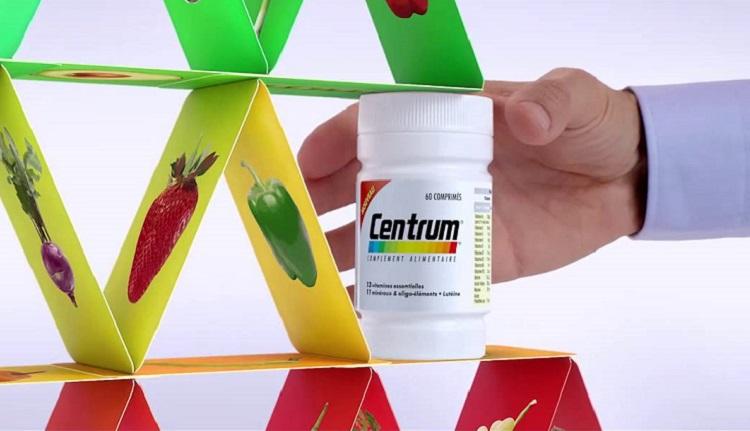 Какие витамины лучше выбрать для развития и роста детского организма