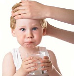 Кишечный грипп у детей - симптомы и признаки заболевания