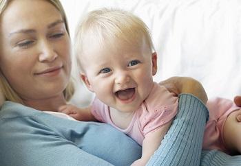 Корь-краснуха-паротит - о необходимости проведения вакцинации у детей