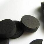 Можно ли давать детям активированный уголь - инструкция по применению