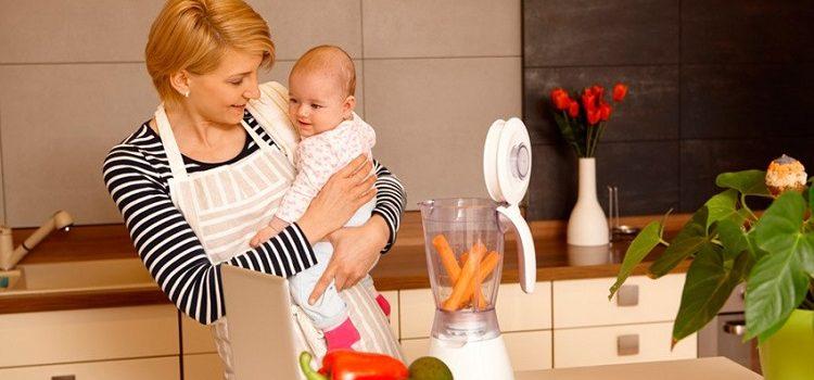 Можно ли есть помидоры при грудном вскармливании - рекомендации для кормящих мам