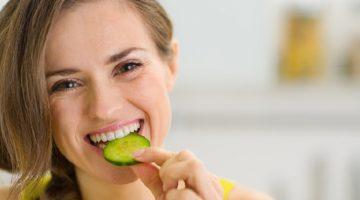 Можно ли огурцы при грудном вскармливании - рекомендации по питанию кормящим мамочкам