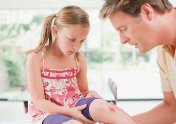 Отзывы о препарате Мирамистин - как действует антисепттическое средство для детей