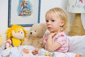 Отзывы родителей о препарате Фарингосепт и насколько эффективно антисептическое средство для детей