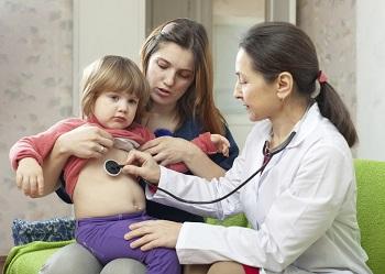 Отзывы родителей о препарате Кагоцел и насколько эффективно противовирусное средство для детей