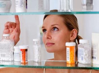 Препарат Мирамистин - фармакологические свойства и средние цены в аптеках