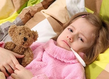 Препарат Виферон в свечах - применение для детей и отзывы родителей о противовирусном средстве