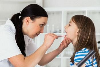 При каких заболеваниях назначают детям амоксициллин - антибиотик широкого действия