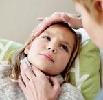 Симптомы и лечение гнойной ангины у детей - основные проявления заболевания