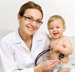 Симптомы и лечение скарлатины у детей - основные проявления заболевания