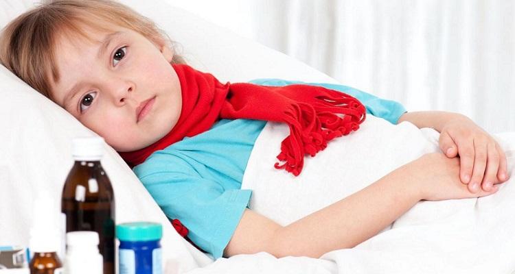 Сироп бромгексин для детей инструкция цена.