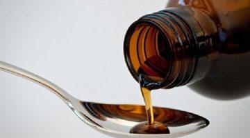 Сироп от кашля для детей Синекод - инструкция по применению и отзывы врачей
