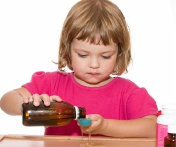 Отзывы родителей о применении суспензии Бисептол для детей