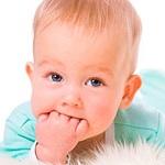 Стоматит и методы эффетивного лечения заболевания у детей