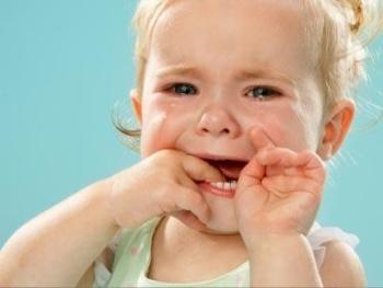 Побочные эффекты от применения суспензии Бисептол для детей