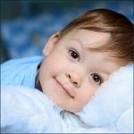Свечи Лаферобион для детей - состав и инструкция по применению препарата