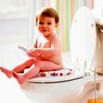 Цистит у детей - симптомы и способы эффективного лечения заболевания
