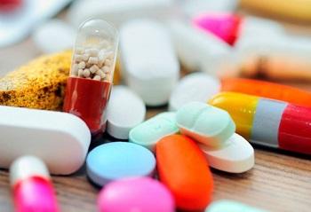 Таблетки от глистов для детей - названия самых действенных лекарств