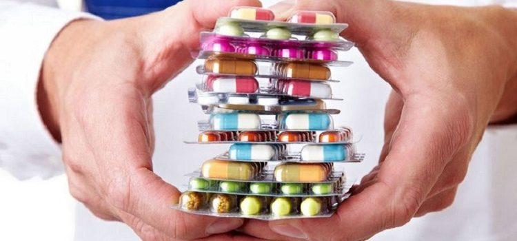 Таблетки от глистов для детей - обзор самых эффективных препаратов