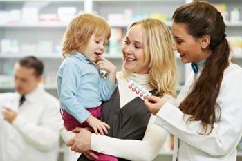 Витамины для роста детей - отзывы родителей о применении витаминных комплексов