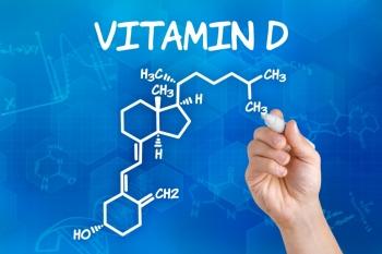 Какие витамины и минералы необходимы ребенку?