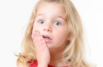 Показания к применению таблеток Парацетамол для детей