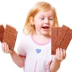 Что делать родителям, если не проходит диатез у ребенка?