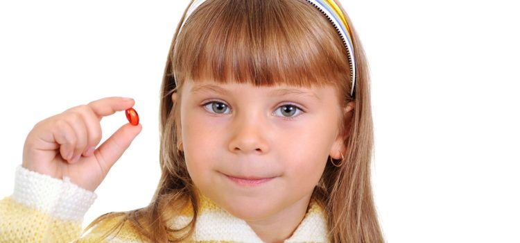 Профилактика глистов у детей: эффективные и популярные препараты