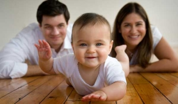 Компливит для иммунитета для детей