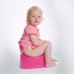 Что делать, если у ребенка понос с кровью и температура?