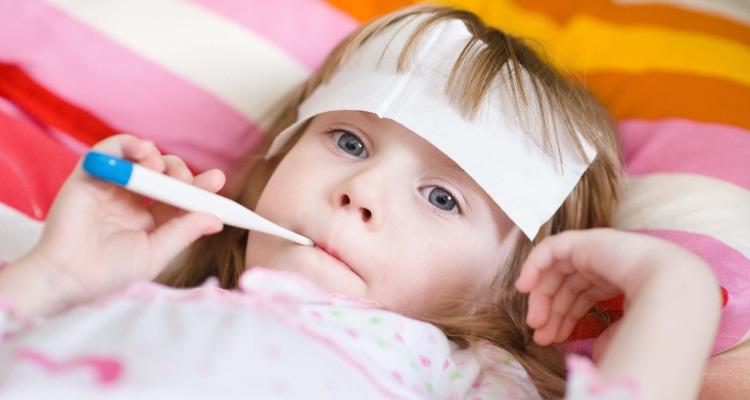 Литическая смесь ребенку 1 год