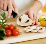 Можно ли грибы при грудном вскармливании - несколько советов по питанию для мамочек