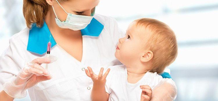 Прививка АКДС и какие могут возникнуть осложнения и побочные эффекты у детей