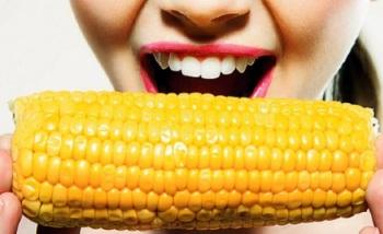 Стоит ли кушать кукурузу при грудном вскармливании