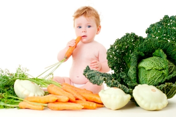 Пиодермия у детей: меры профилактики
