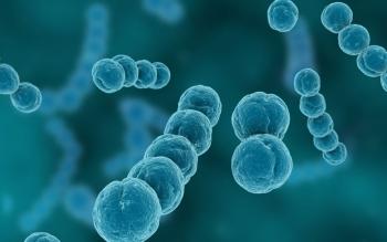 Как начинается стрептодермия у детей, фото и механизм развития заболевания