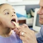 Ответ на вопрос, нужно ли удалять аденоиды у детей