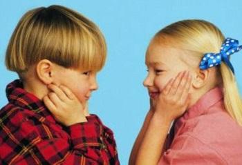 Как передается паротит - все об опасном заболевании у детей
