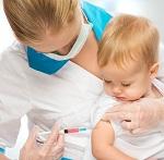 Вакцина от пневмококковой инфекции - обсудим все за и против