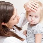 Ветрянка у детей - симптомы, признаки, эффективное лечение