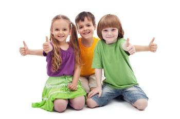 Средство от педикулеза для детей и профилактика заражения