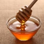 Жидкий цветочный мед